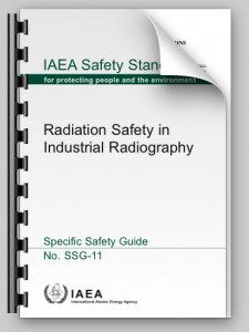 Radiation_safety_Industrial_radiography