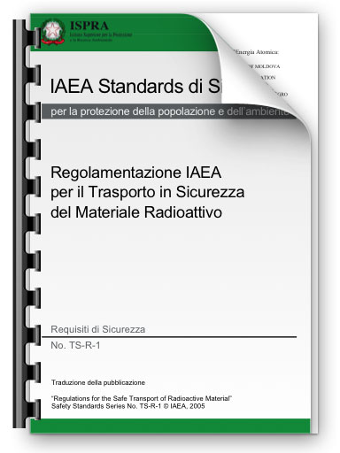 radiation_protection_in_industrial_radiography.pdf